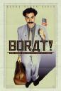 borat_movie.png