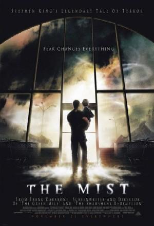 the_mist_poster.jpg