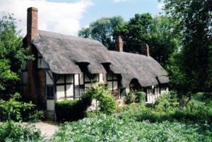 anne_hathaways_cottage
