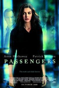 passengers1_large