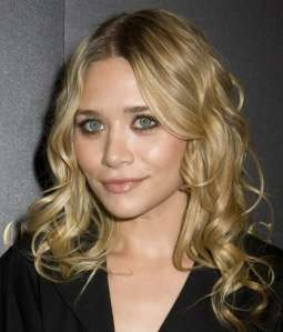 ashley-olsen-mango-soho-01-1
