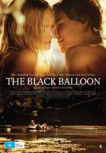 black_balloon