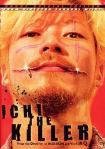 ichi-the-killer-kakihara1