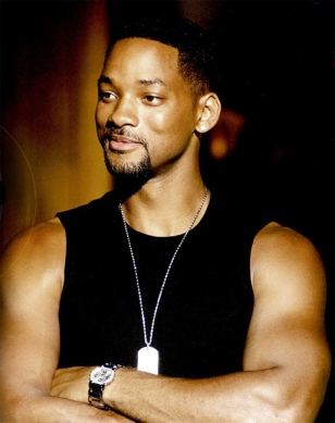 http://beingz.files.wordpress.com/2009/12/will_smith.jpg