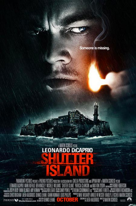 http://beingz.files.wordpress.com/2010/02/shutter-island-poster.jpg